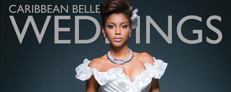 Caribbean Belle Weddings: Belle Weddings Wins ADDY SILVER AWARD! • Safari