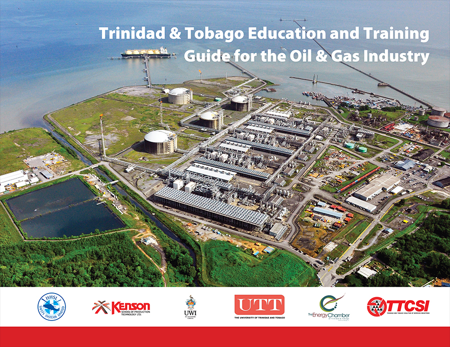 educations role in trinidad and tobago essay Landfill site selection in trinidad & tobago essay  landfill site selection in trinidad & tobago  cost management has a crucial role and finds its foundations.