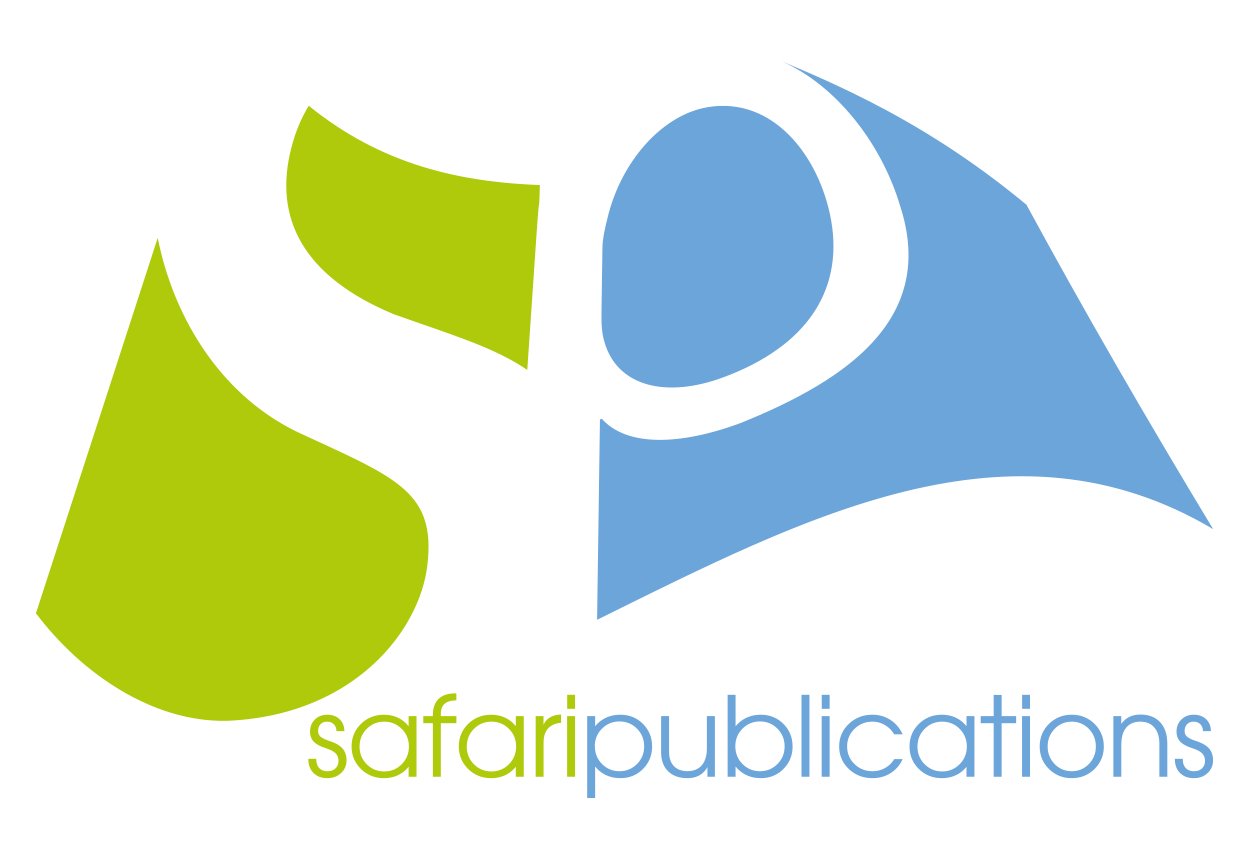 Safari Publications Co. Ltd.