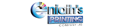 Eniath's Printing Co. Ltd.
