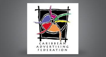 2015 CAF ADDY Awards