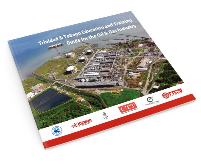 Trinidad and Tobago Education and Training Guide for the Oil & Gas Industry