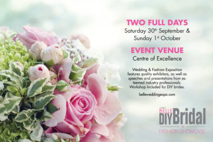 2017 Wedding Expo