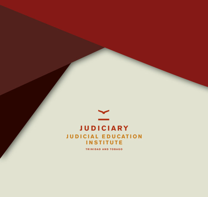 Judicial Education Institute of Trinidad and Tobago