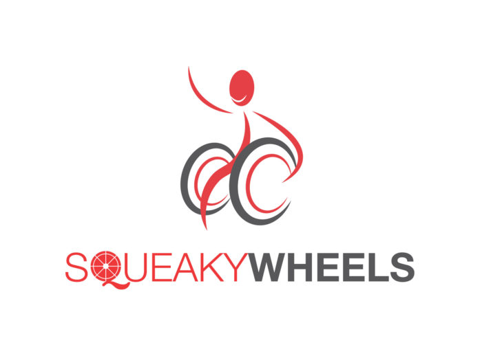 Squeaky Wheels