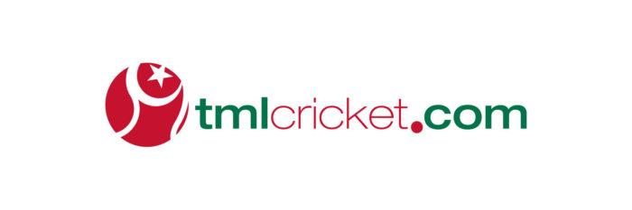 tmlcricket.com