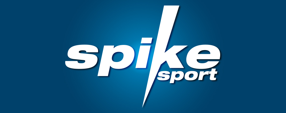 Spike Sport