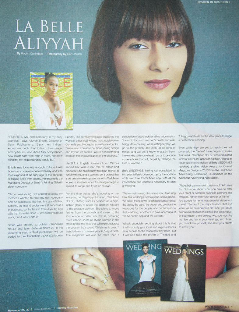 wow-aliyyah-eniath-241113
