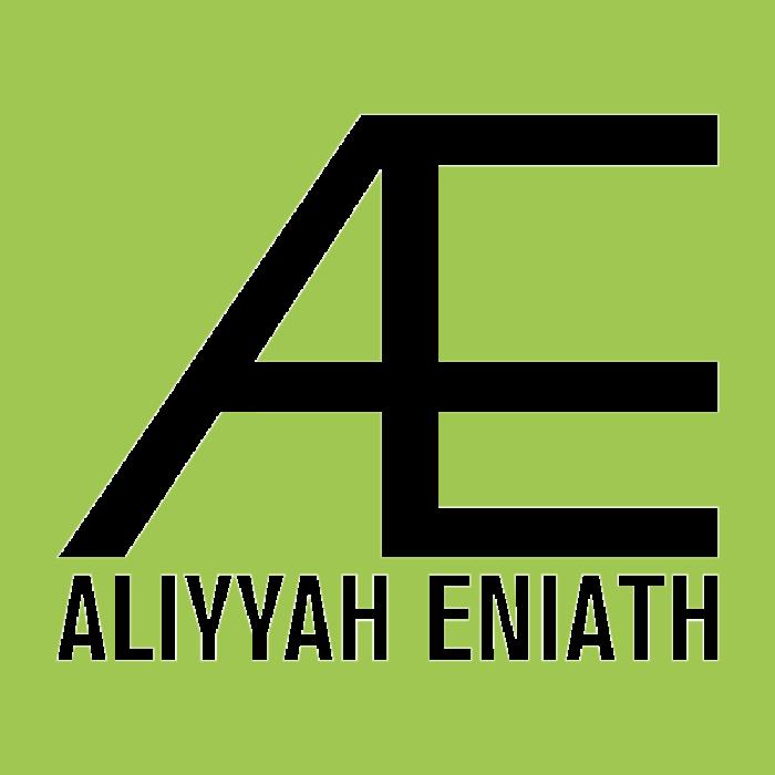 Aliyyah Eniath